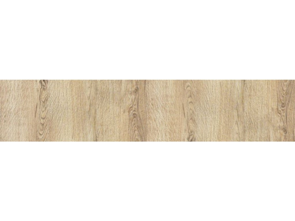 laminatova podlaha Quick Step Loc Floor Basic dub rustikalni kartacovany LCF076 brno podlahy e podlaha