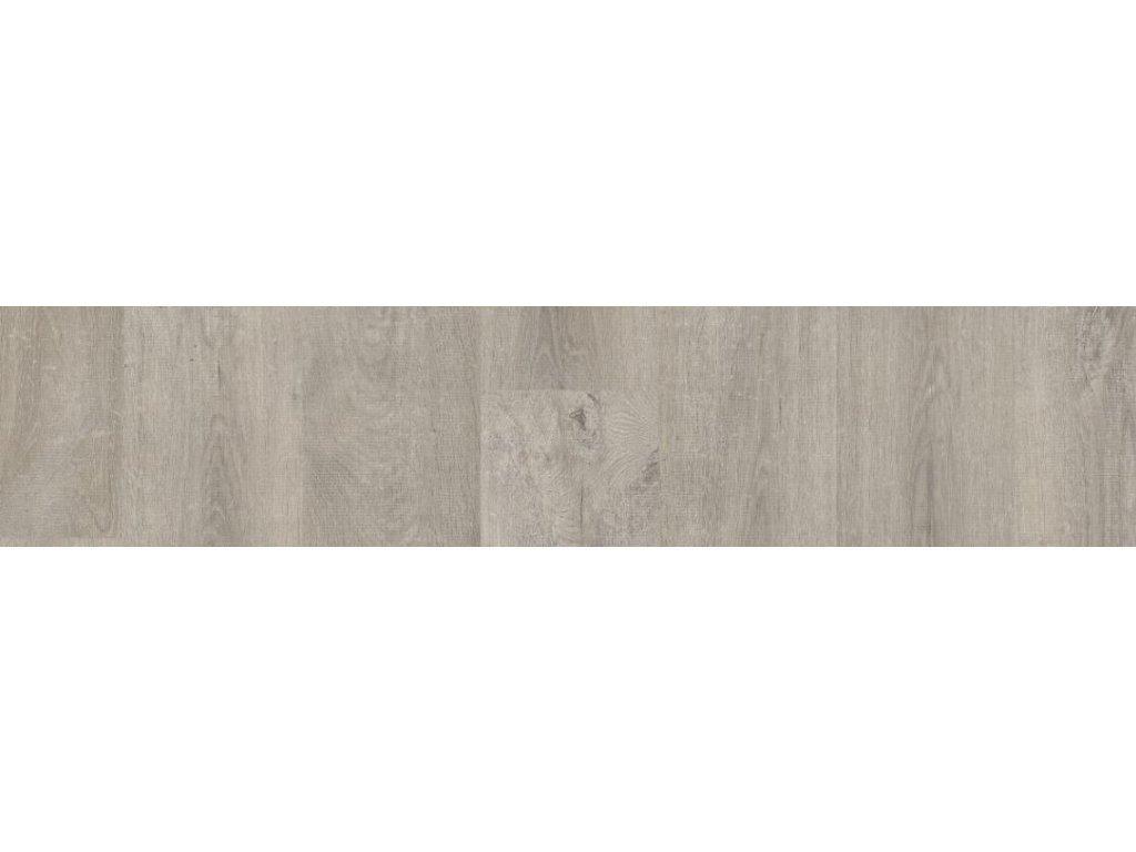 podlaha laminatova Quick Step Eligna Venice Oak Grey