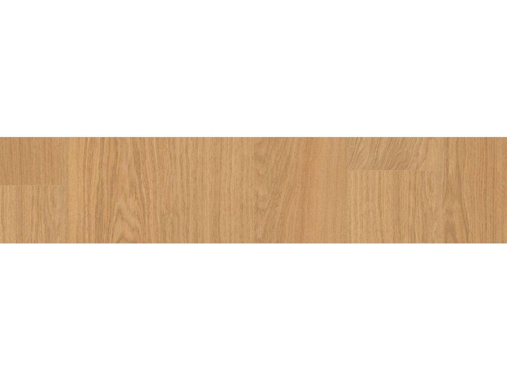 laminatova podlaha Quick Step Eligna Wide dub prirodni olejovany prkno