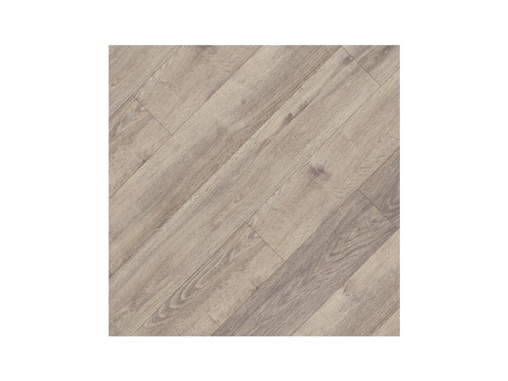 plovouci vinylova podlaha Premium vinyl click eterna project loc vinyl snowdonia 0,33 1