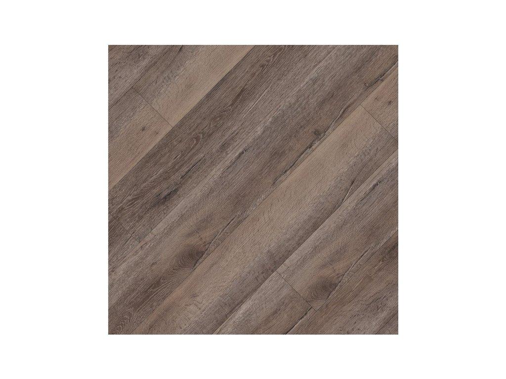 plovouci vinylova podlaha Premium vinyl click eterna project loc vinyl tmavy dub 0,33 1