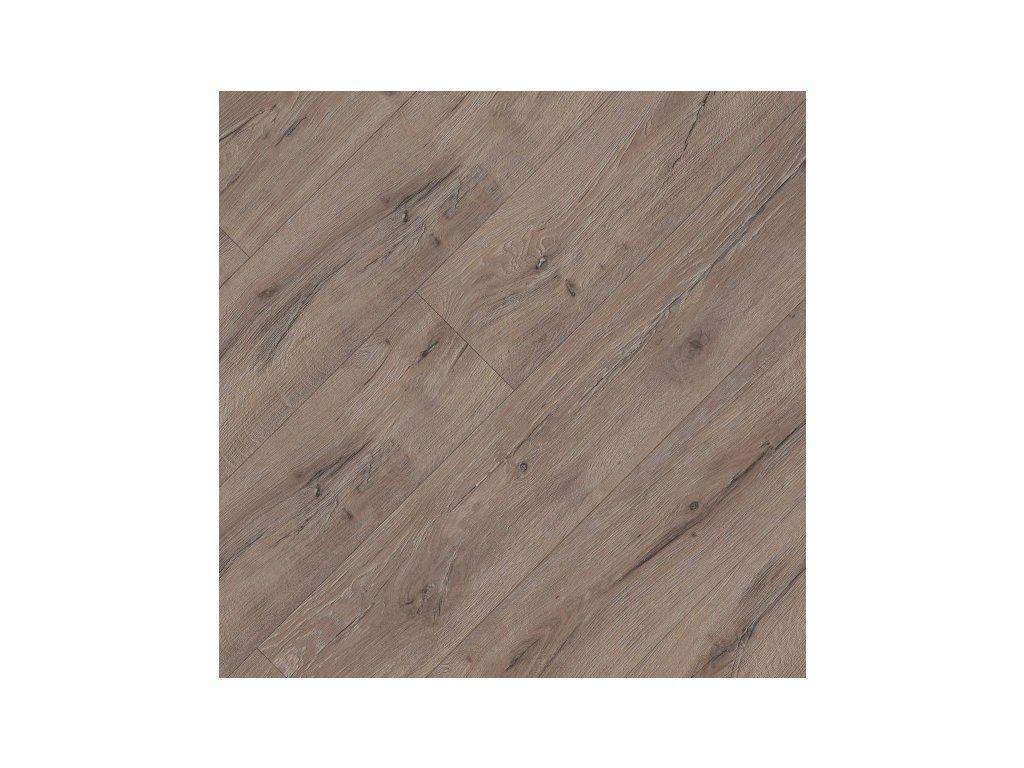 plovouci vinylova podlaha Premium vinyl click eterna project loc vinyl oyster 0,33 1