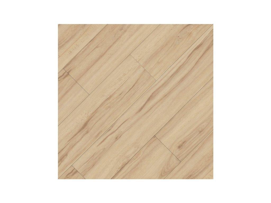 plovouci vinylova podlaha Premium vinyl click eterna project loc vinyl beech 0,33 1