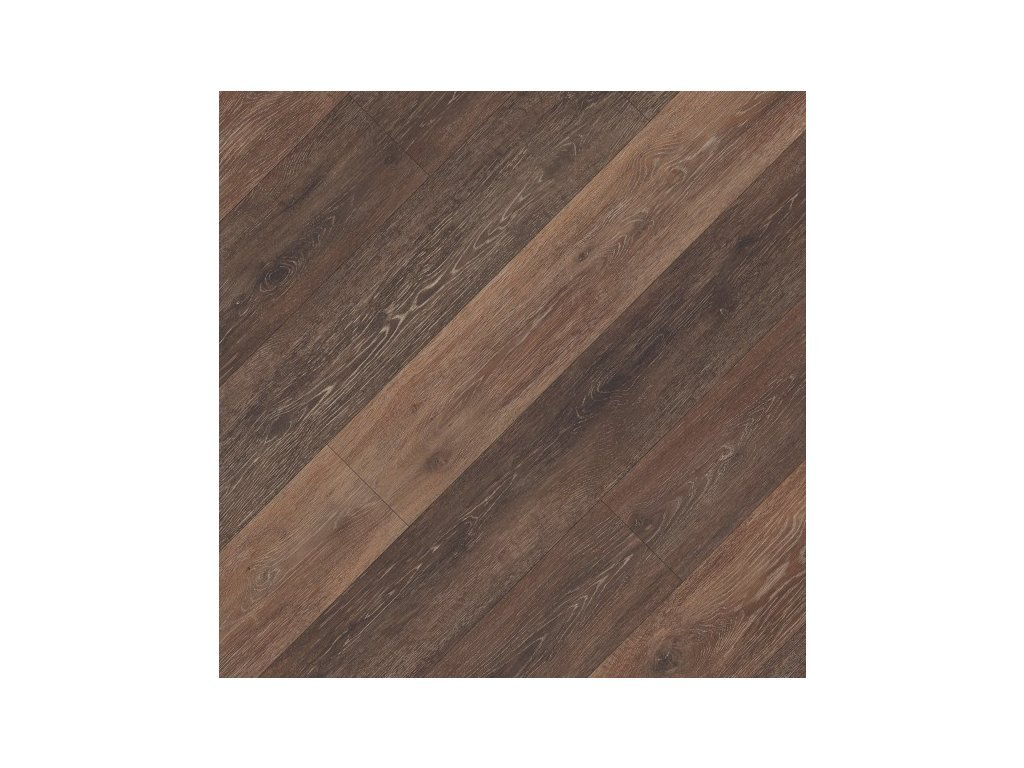 plovouci vinylova podlaha Premium vinyl click eterna project loc vinyl used oak 0,33 1