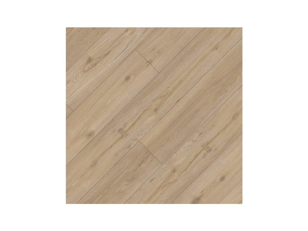 plovouci vinylova podlaha Premium vinyl click eterna project loc vinyl shell oak 0,33 1