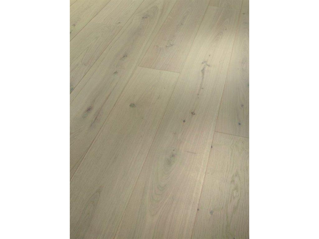 Dřevěná podlaha - Dub Verdecchio Rustikal 578097 olej (Parador) - třívrstvá