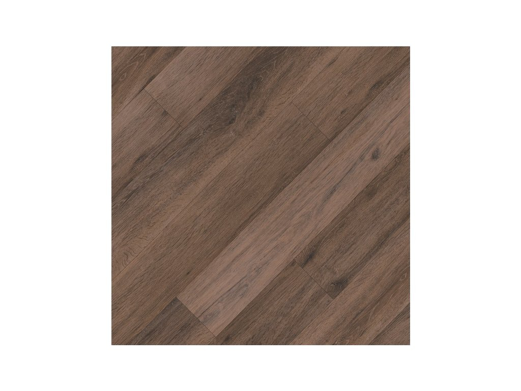 plovouci vinylova podlaha Premium vinyl click eterna project loc vinyl skorice 0,33 1