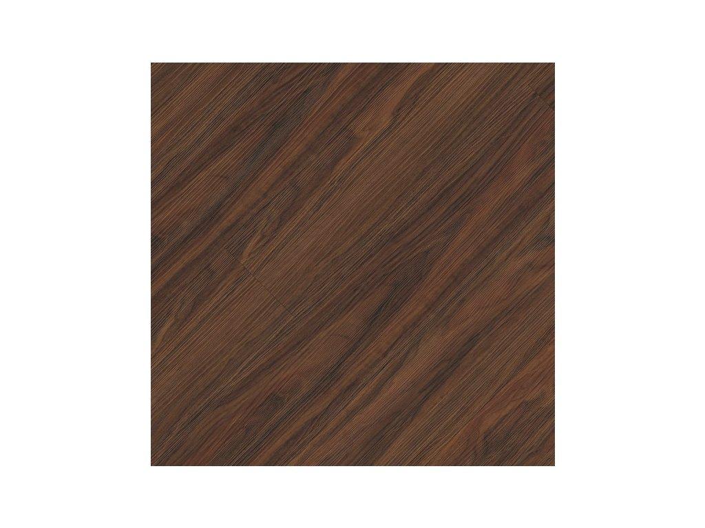 plovouci vinylova podlaha Premium vinyl click eterna project loc vinyl walnut 5mm 1