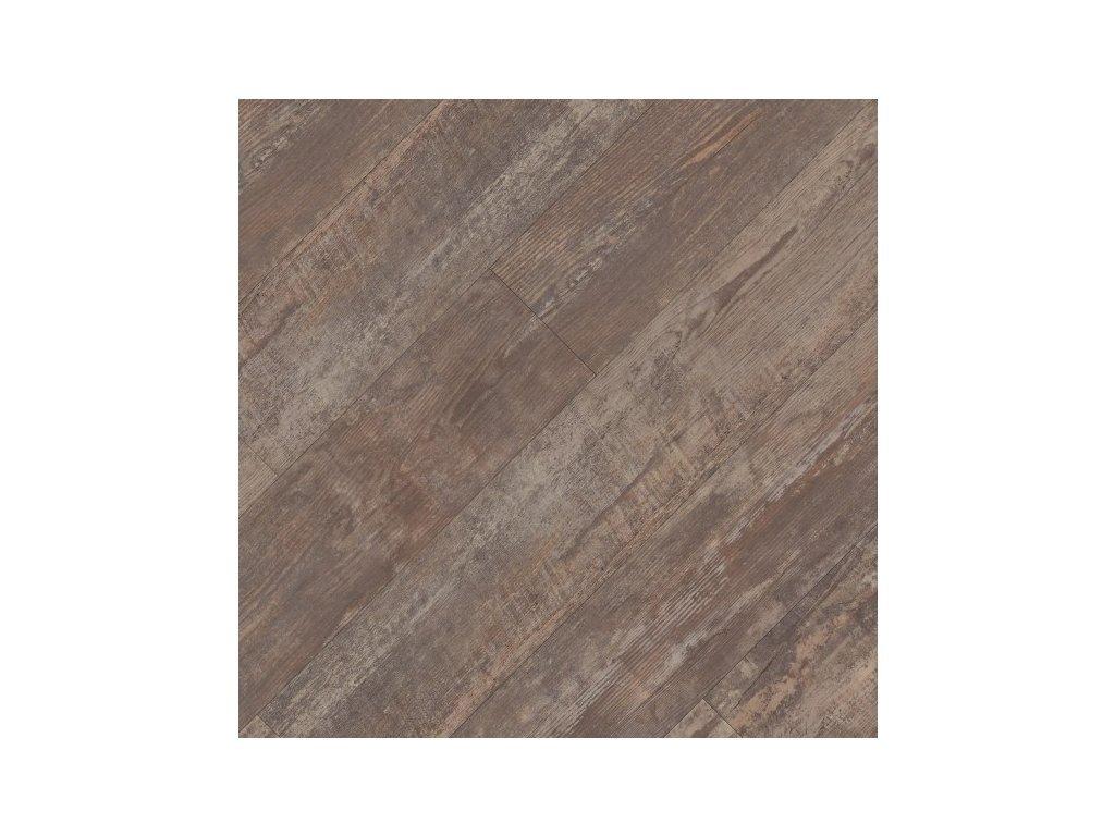 plovouci vinylova podlaha Premium vinyl click eterna project loc vinyl aged pine 0,55 1