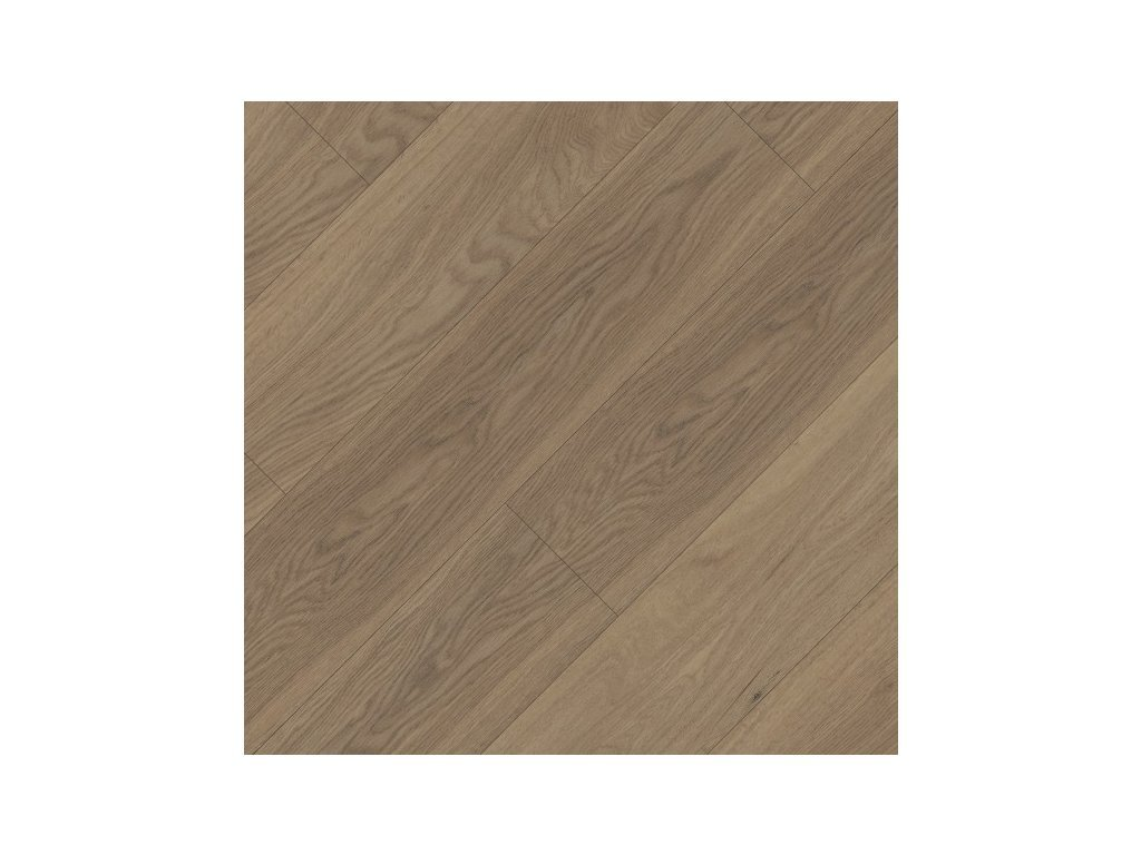 plovouci vinylova podlaha Premium vinyl click eterna project loc vinyl french oak 5mm 1