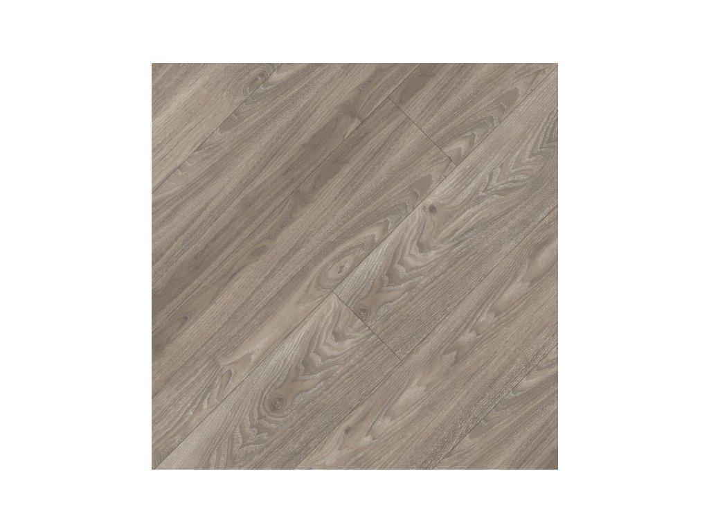 plovouci vinylova podlaha Premium vinyl click eterna project loc vinyl mont blanc 0,55 1