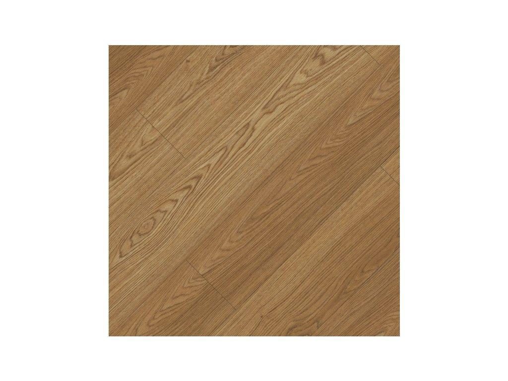 plovouci vinylova podlaha Premium vinyl click eterna project loc vinyl oak 5mm 1