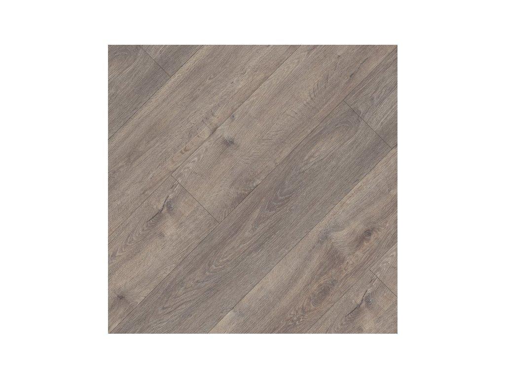 plovouci vinylova podlaha Premium vinyl click eterna project loc vinyl aiger 0,55 1