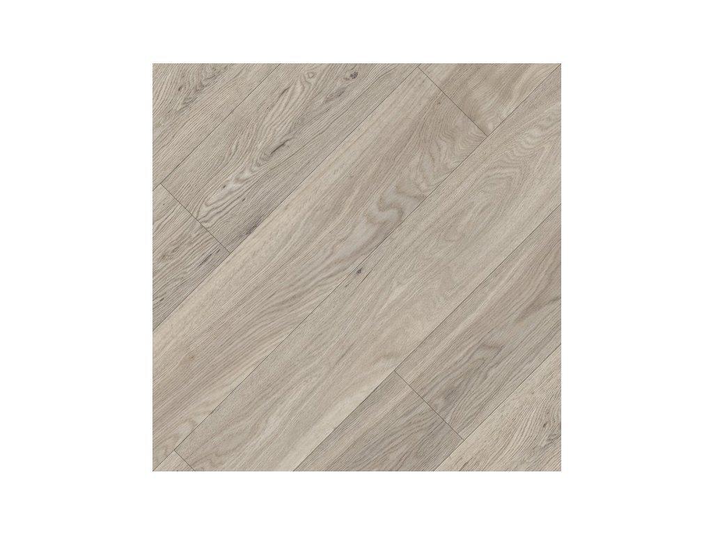 plovouci vinylova podlaha Premium vinyl click eterna project loc vinyl white washed 5mm 1