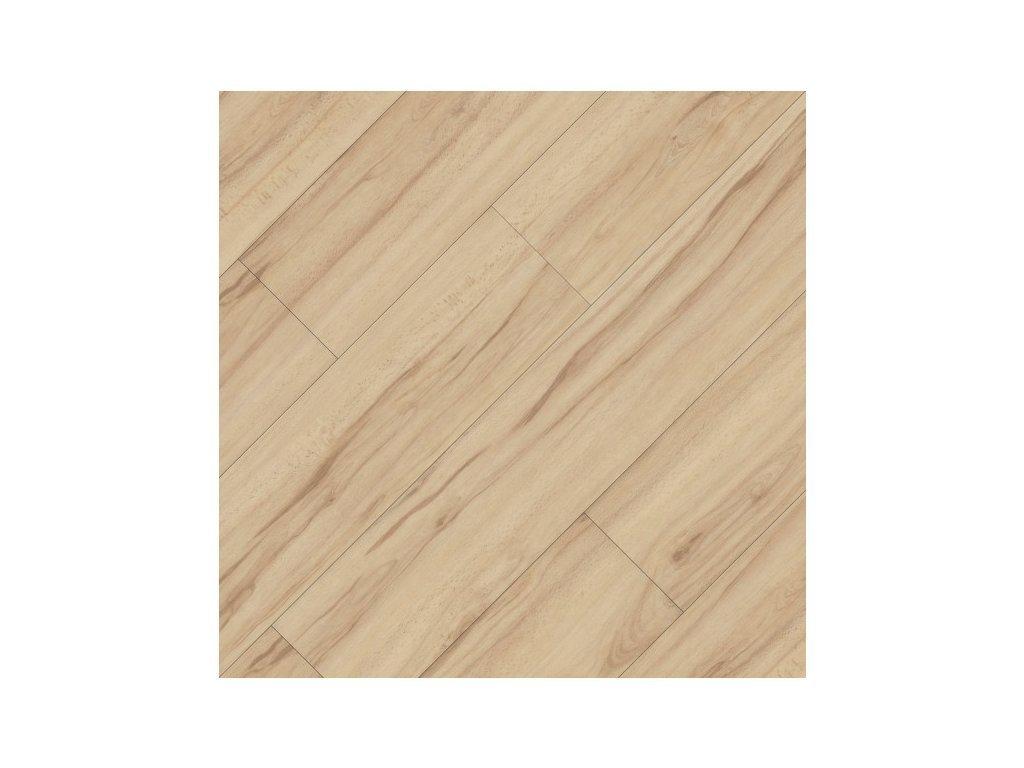 lepena vinylova podlaha Premium vinyl eterna project vinyl beech 0,33 1