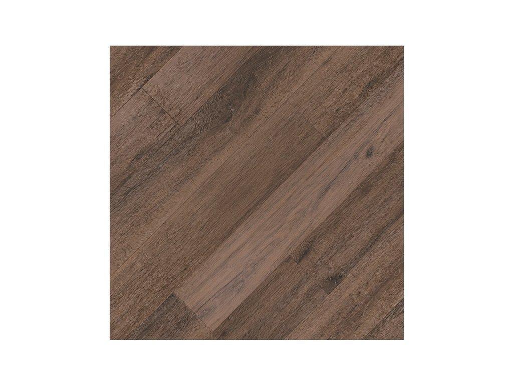 lepena vinylova podlaha Premium vinyl eterna project vinyl skorice 0,33 1