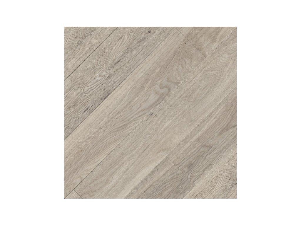 lepena vinylova podlaha Premium vinyl eterna project vinyl white washed 2,5mm 1
