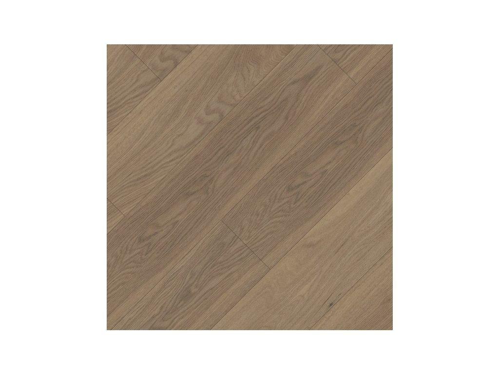 lepena vinylova podlaha Premium vinyl french oak 2,55mm 1
