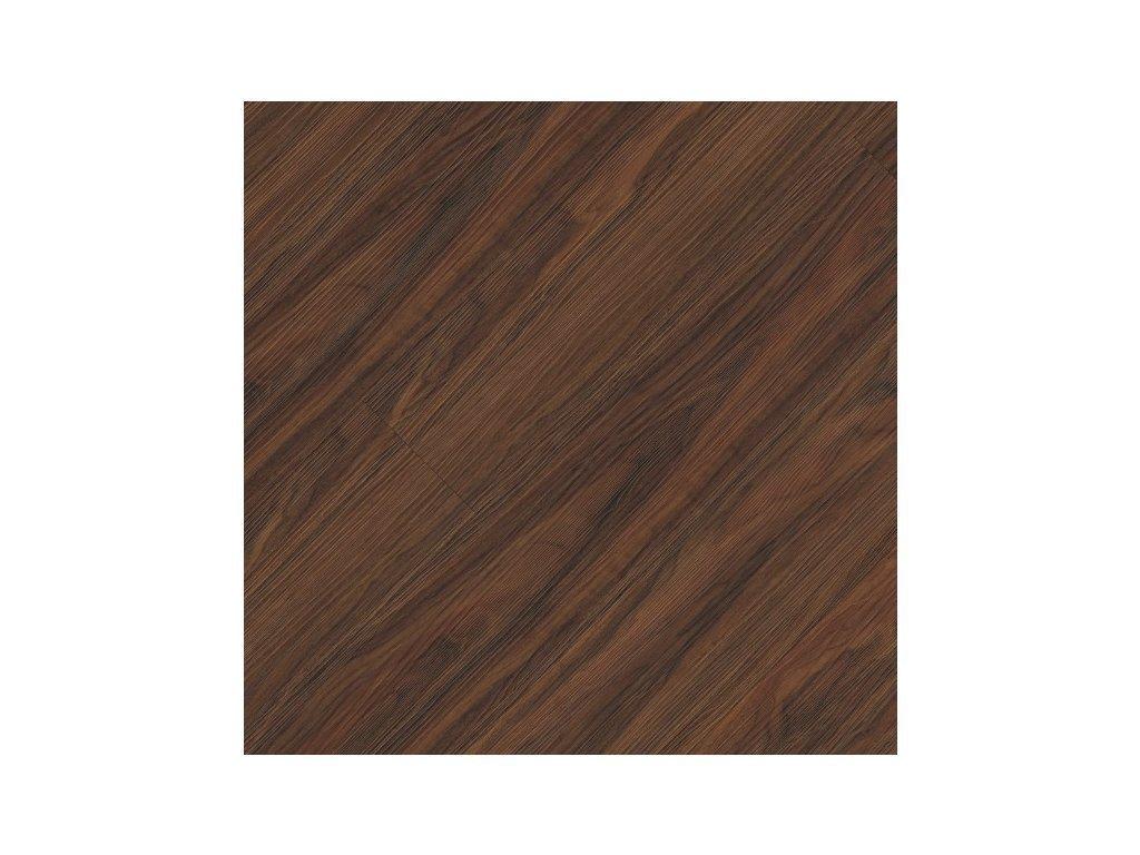 lepena vinylova podlaha Premium vinyl eterna project vinyl walnut 2,5mm 1
