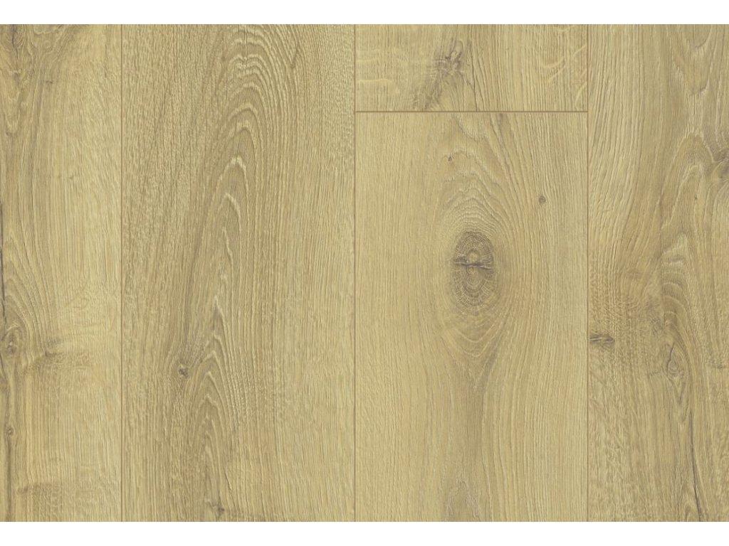vinylova plovouci podlaha quick step livyn balance click plus viktoriansky dub prirodni e podlaha brno
