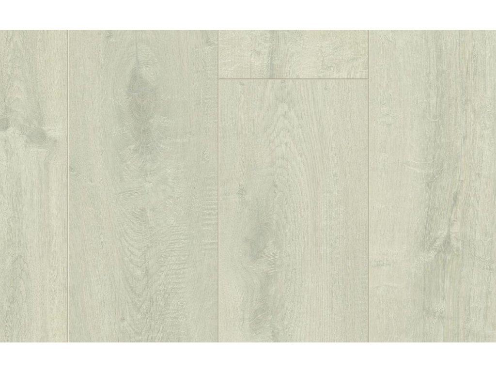 vinylova plovouci podlaha quick step livyn balance click plus sametovy dub svetly e podlaha brno