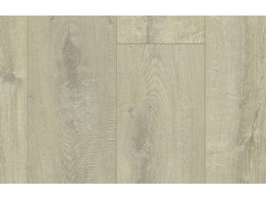 vinylova plovouci podlaha quick step livyn balance click plus sametovy dub bezovy e podlaha brno