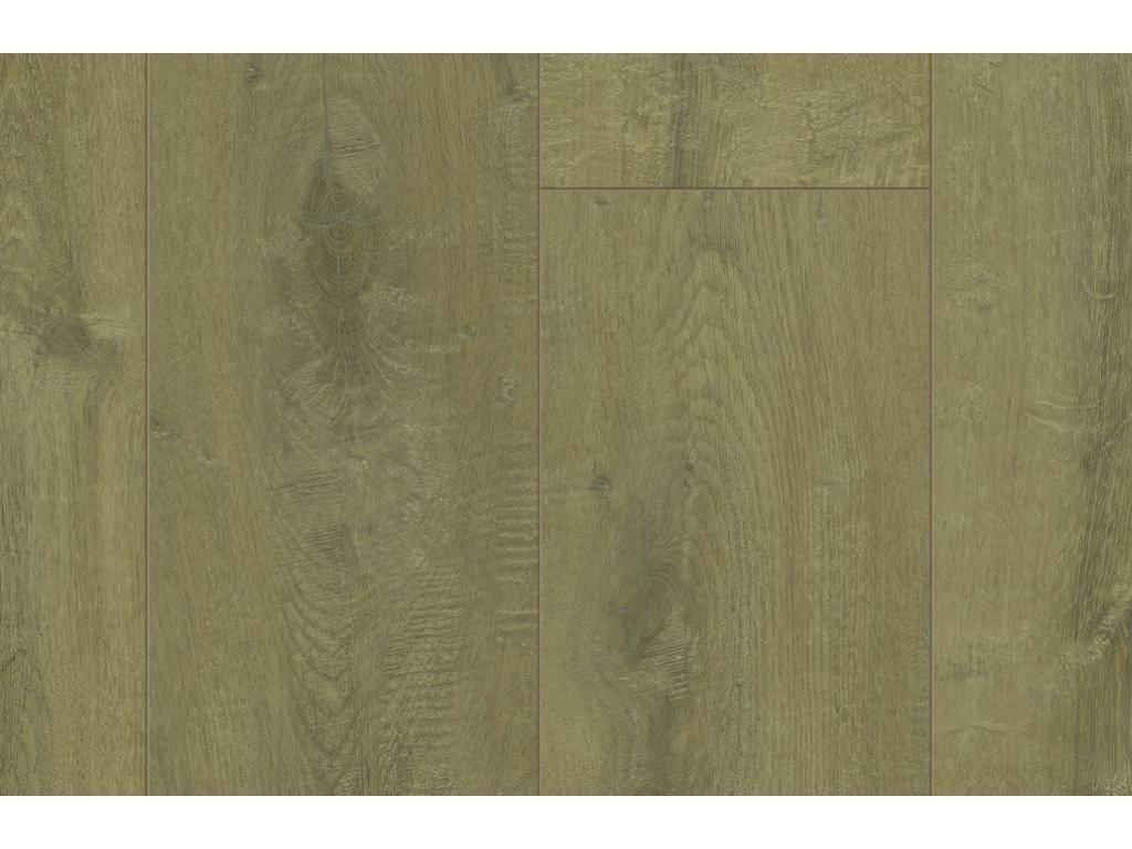 vinylova plovouci podlaha quick step livyn balance click plus sametovy dub piskovy e podlaha brno