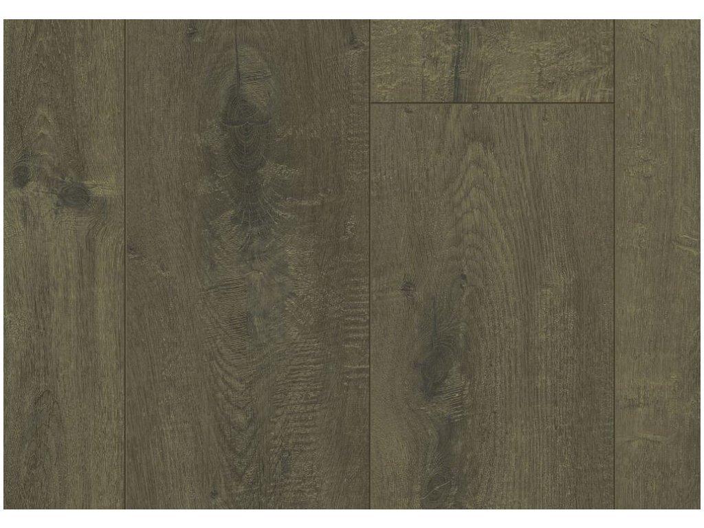 vinylova plovouci podlaha quick step livyn balance click plus sametovy dub hnedy e podlaha brno