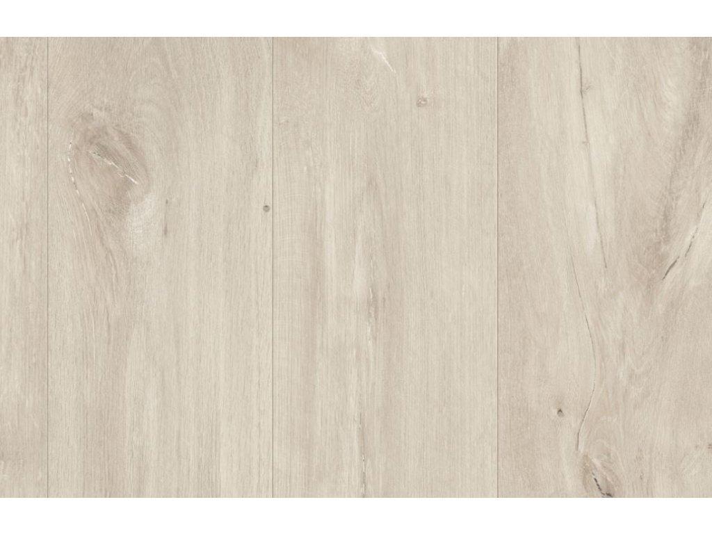 vinylova plovouci podlaha quick step livyn balance click kanonovy dub bezovy