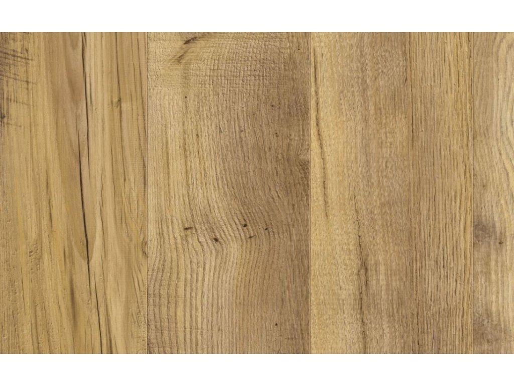 vinylova plovouci podlaha quick step livyn balance click plus klasicky kastan prirodni