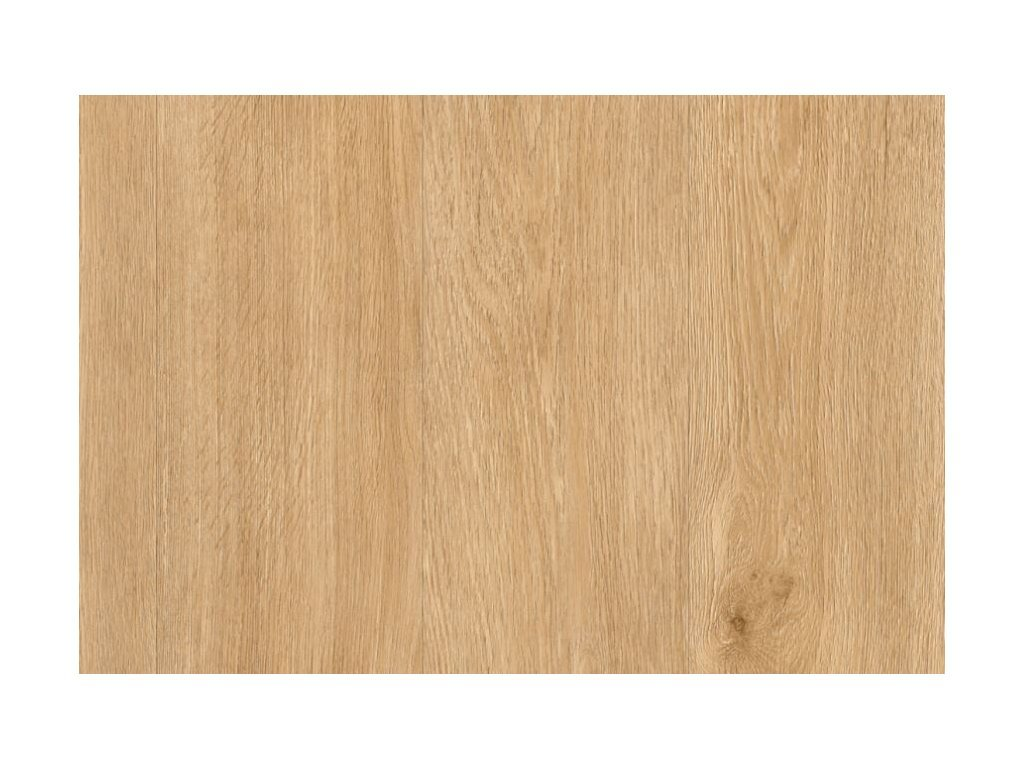 vinylova plovouci podlaha quick step livyn balance click plus dub hedvabny teply prirodni