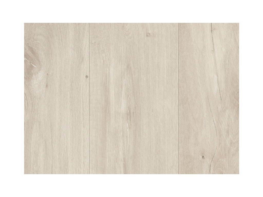 vinylova plovouci podlaha quick step livyn balance click plus kanonovy dub bezovy
