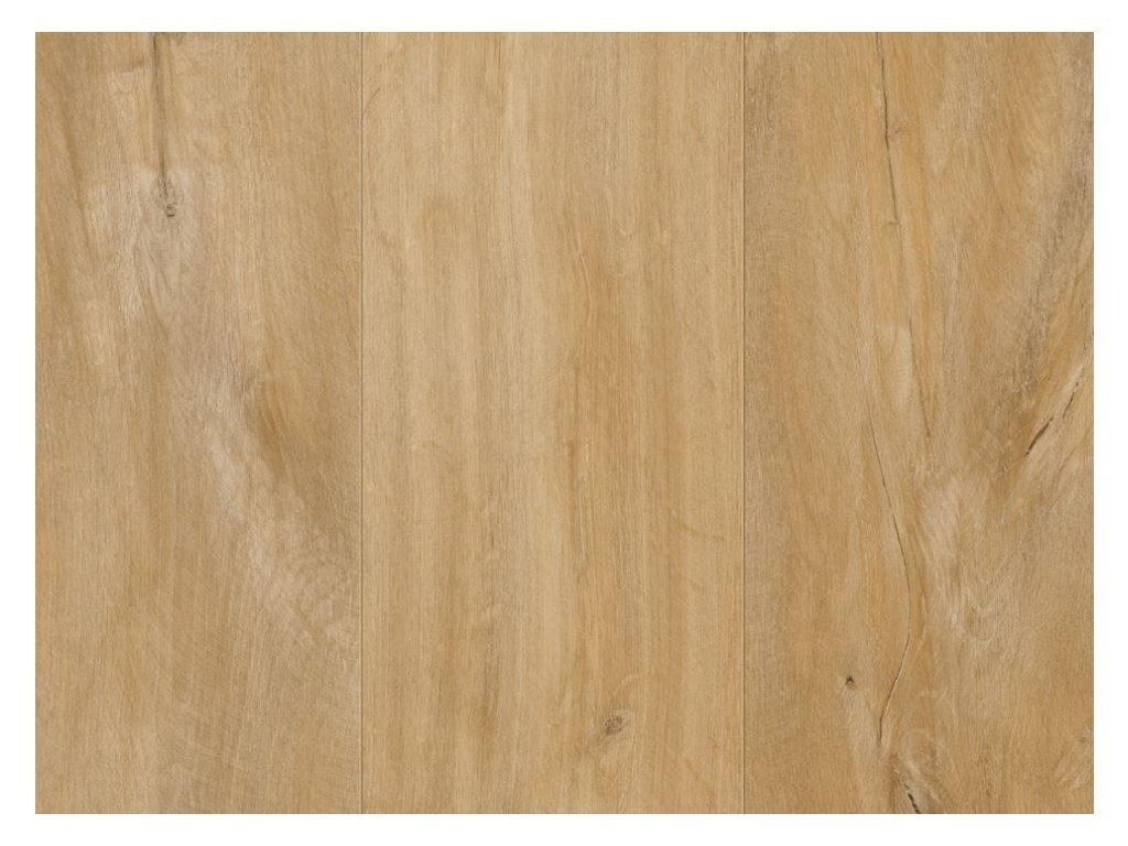 vinylova plovouci podlaha quick step livyn balance click plus kanonovy dub prirodni
