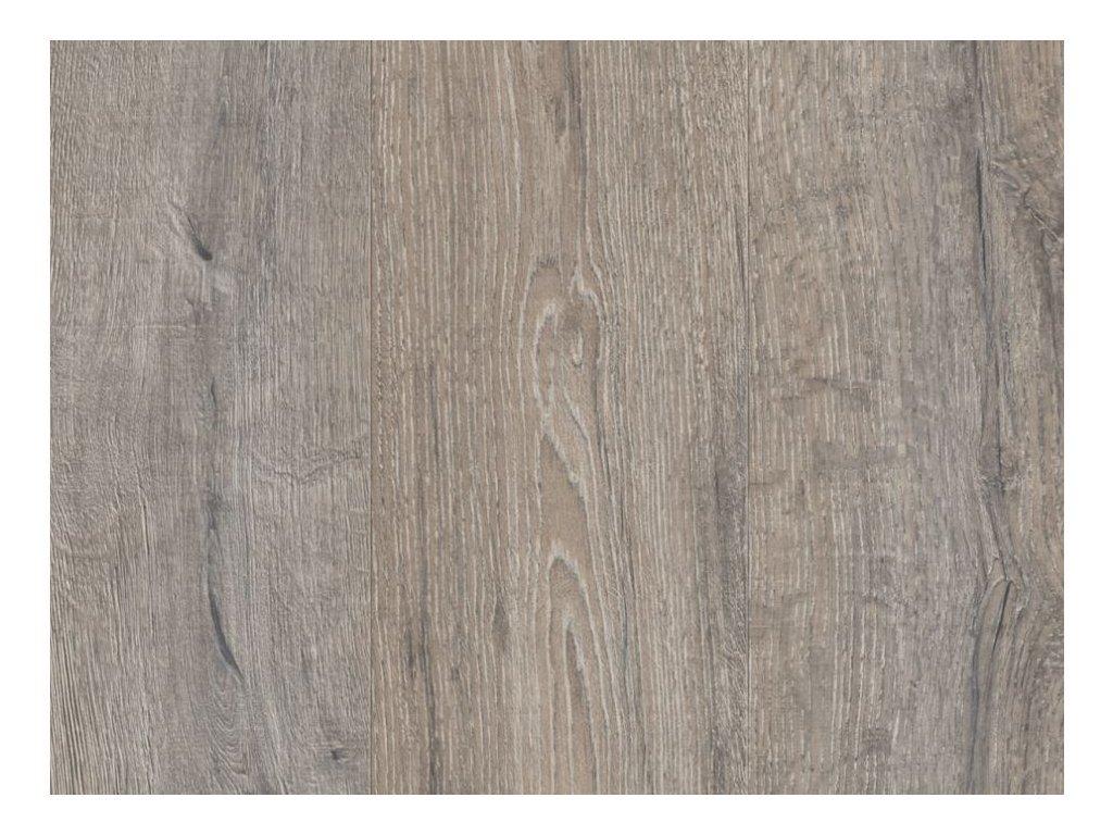 vinylova plovouci podlaha quick step livyn balance click dub tradicni sedy