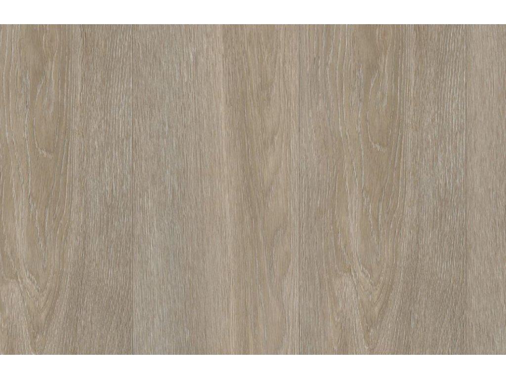 vinylova plovouci podlaha quick step livyn balance click hedvabny dub sedohnedy