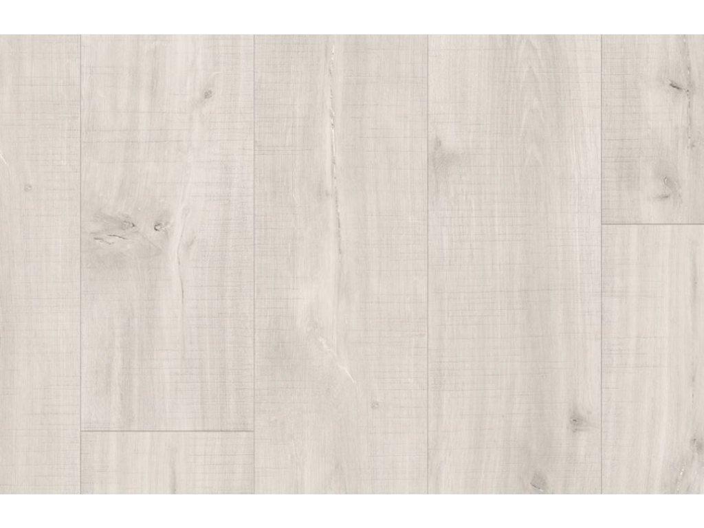 vinylova plovouci podlaha quick step livyn balance click kanonovy dub svetle hnedy s rezy pilou
