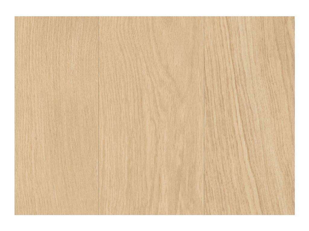 vinylova plovouci podlaha quick step livyn balance click premiovy dub svetly