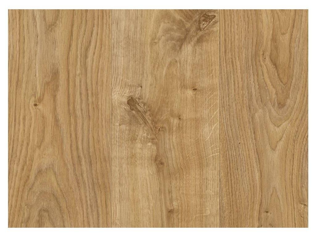 vinylova plovouci podlaha quick step livyn balance click venkovsky dub prirodni