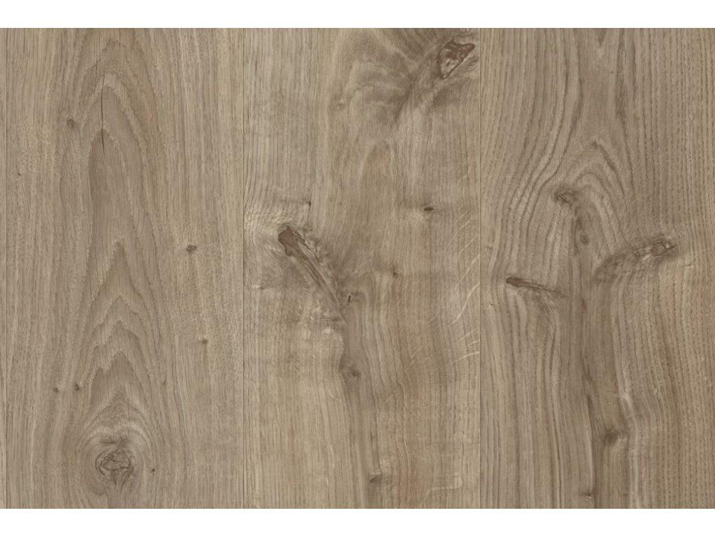 vinylova plovouci podlaha quick step livyn balance click venkovsky dub sedohnedy