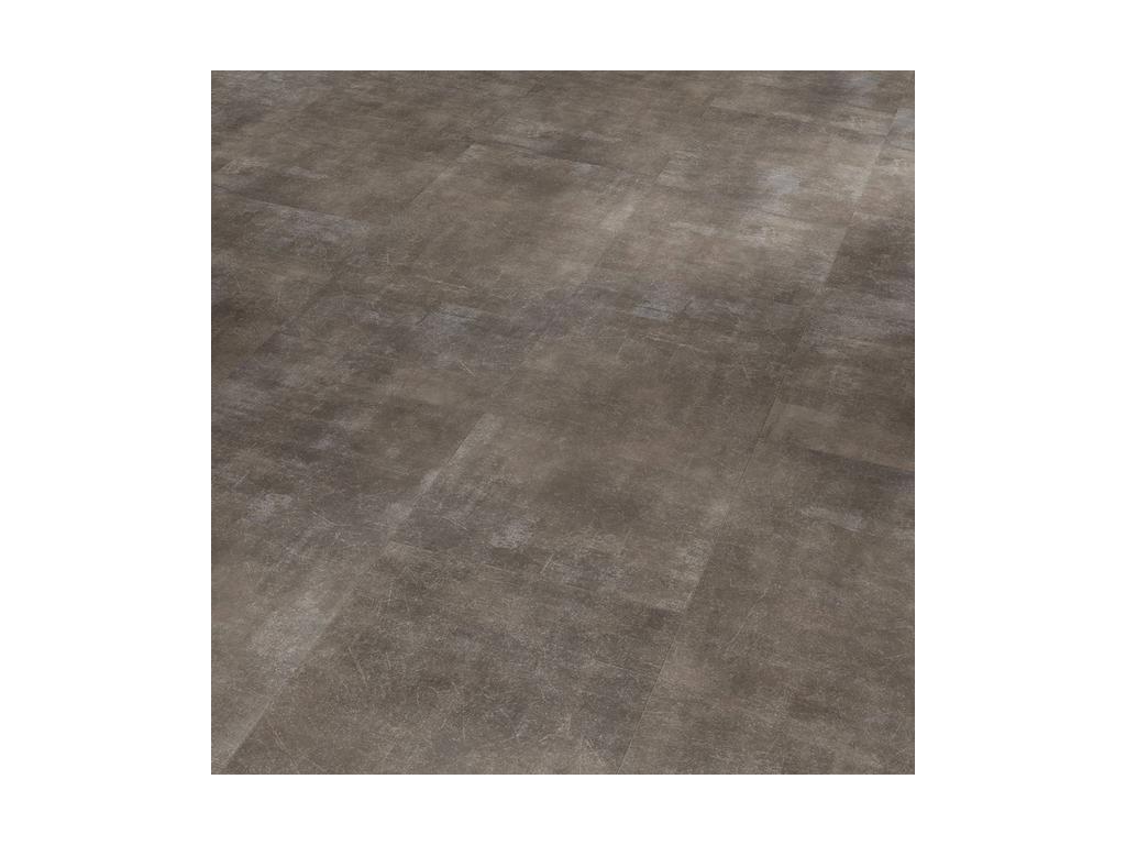 vinylova podlaha parador basic30 epodlaha