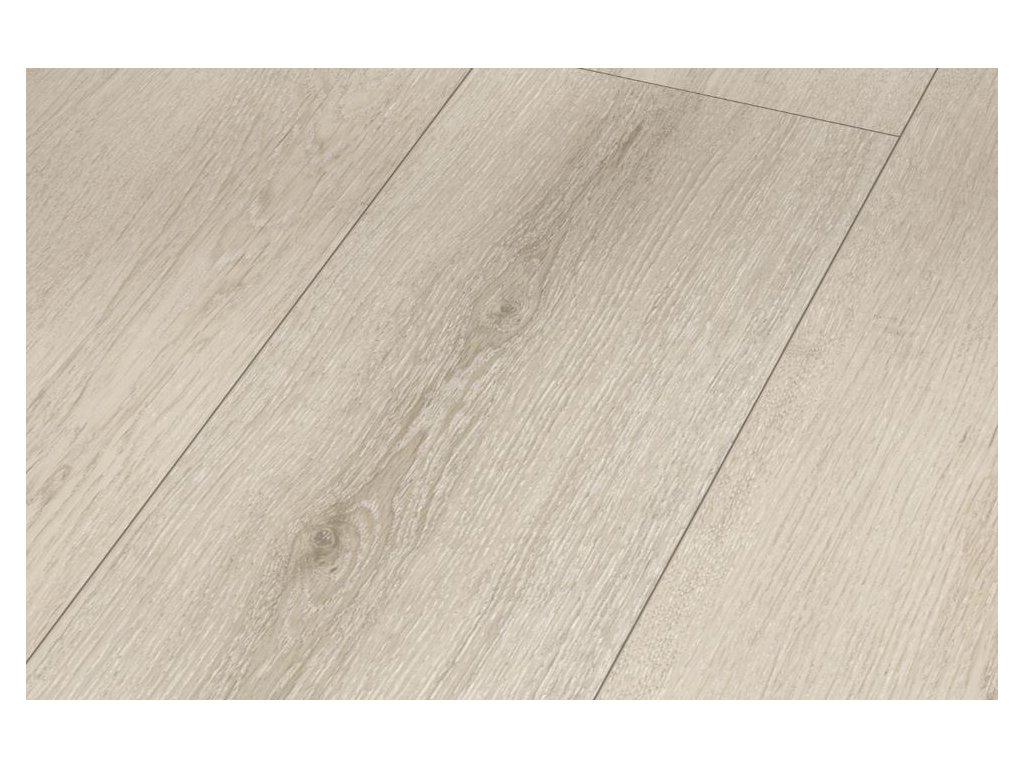 Dub Urban bílý bělený, struktura dřeva, 4-V-drážka (1730770)
