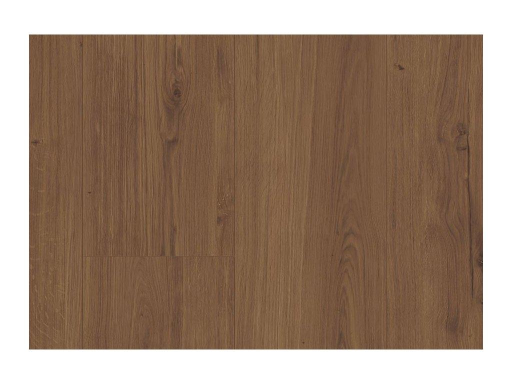 Dub Spirit kouřový, struktura dřeva, 4-V-drážka (1730809)