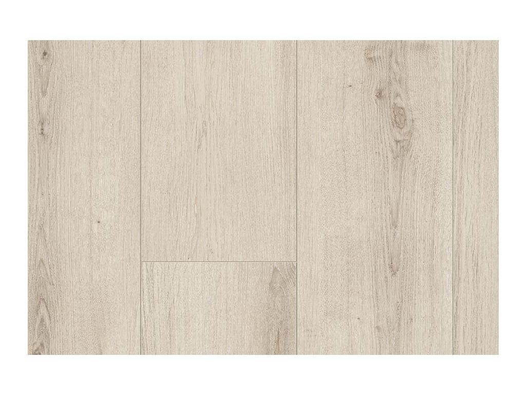Dub Urban bílý bělený, struktura dřeva, 4-V-drážka (1730806)