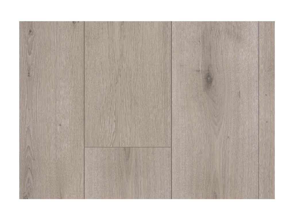 Dub Urban šedý bělený, struktura dřeva, 4-V-drážka (1730807)