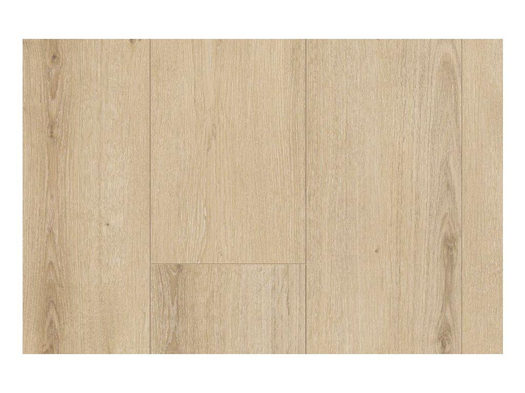 Dub Urban světle bělený, struktura dřeva, 4-V-drážka (1730805)