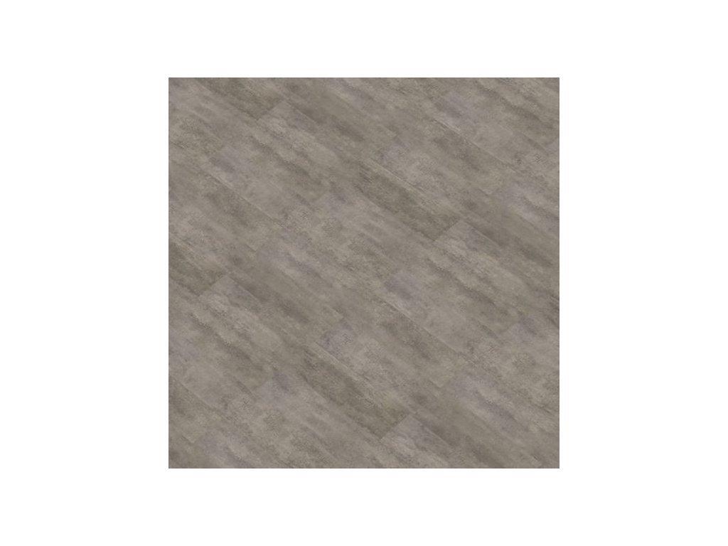 lepena vinylova podlaha thermofix bridlice kov 15410 2