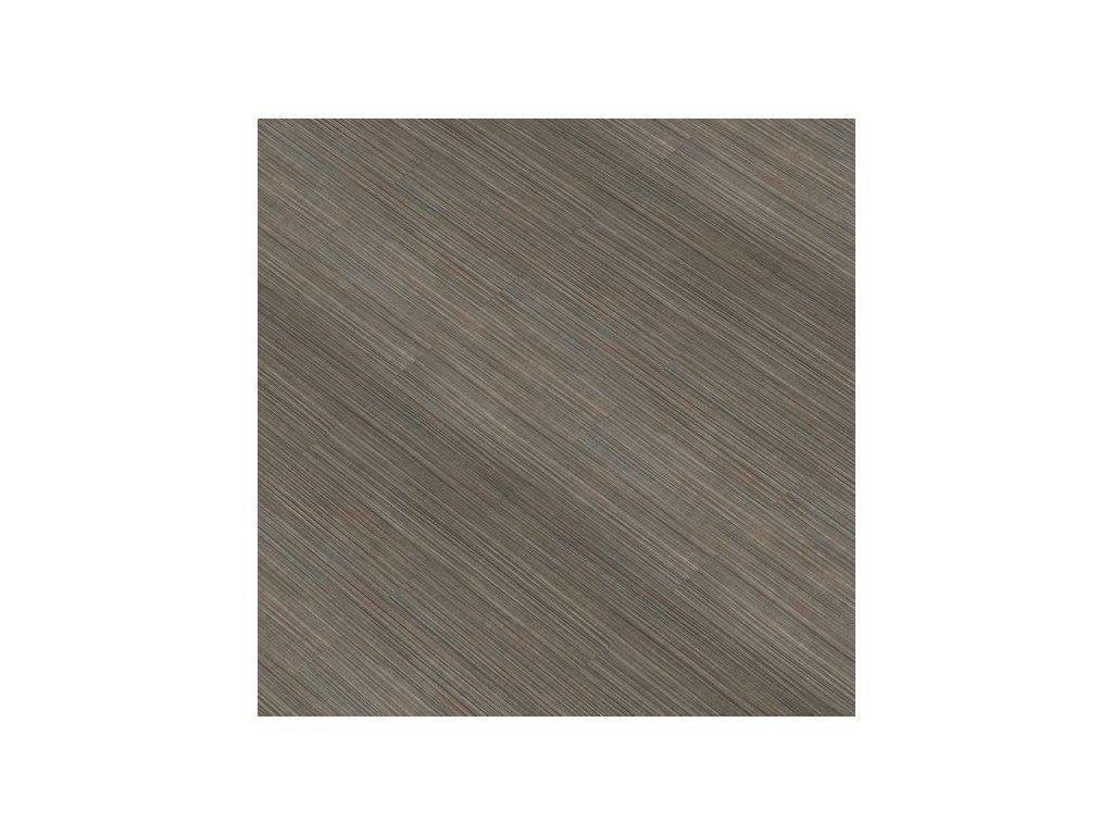 lepena vinylova podlaha Thermofix stripe 15413 1