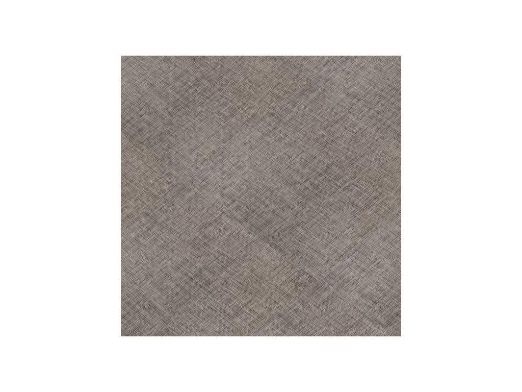 lepena vinylova podlaha Thermofix weave 15412 1