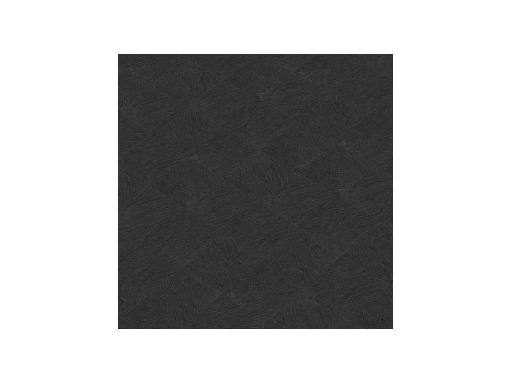 lepena vinylova podlaha thermofix bridlice standard cerna 15402 2