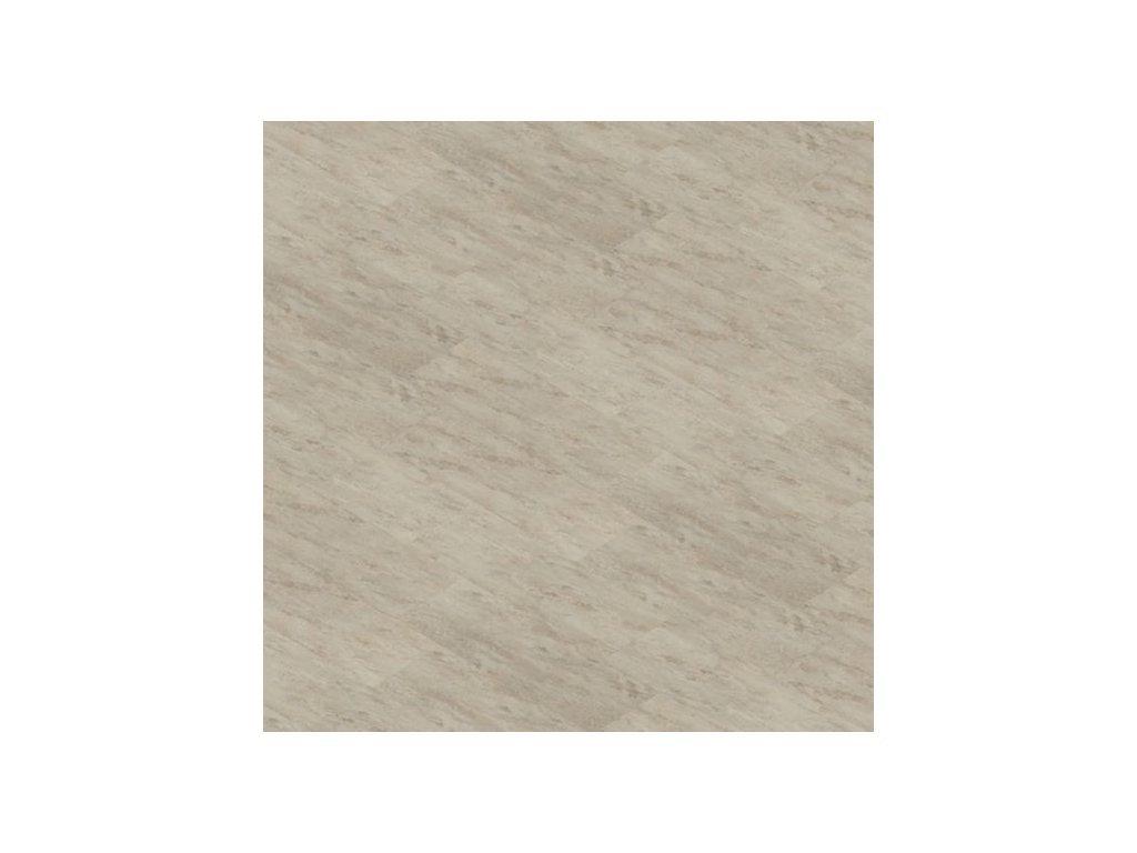lepena vinylova podlaha Thermofix piskovec ivory 15417 1